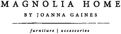 Magnolia Home Furniture